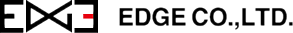 EDGE CO.,LTD.
